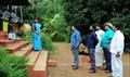 Swantham Bharya Zindabad Picture