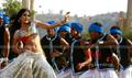 Tees Maar Khan Picture