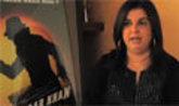 Making of Sheila Ki Jawani Song