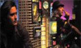 Making of Tees Maar Khan Title Song