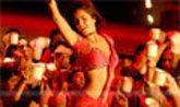 Sheila Ki Jawaani - Song Promo