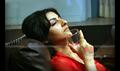 Tera Kya Hoga Johnny Picture