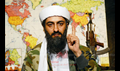 Tere Bin Laden Picture