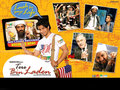 Tere Bin Laden Wallpaper