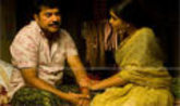 Swapnam Oru Chakku - Song Promo
