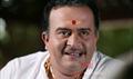 Vaidooryam Picture