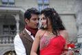 Vanthaan Ventraan  Picture