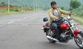 Varudu Picture