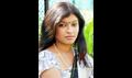Vasudha Picture