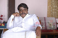 Veera Parampare Picture