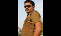 Vengayam Picture