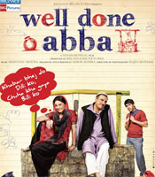 All about Well Done Abba