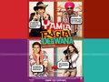 Yamla Pagla Deewana  Picture