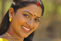 Ammanilavu Picture