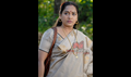 Cheriya Kallanum Valiya Policeum Picture