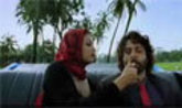 Guzaarish Video