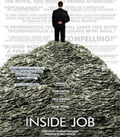 All about Inside Job
