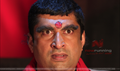 Kuttybhootham Picture
