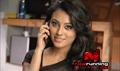 Mandhira Punnagai Picture