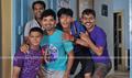 Navagatharkku Swagatham Picture