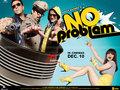 No Problem Picture