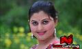 Oru Nuna Katha Picture