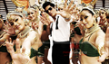 Ra.One Picture