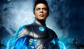 Ra.One Video