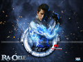 Ra.One Wallpaper