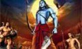 Ramayana - The Epic Video