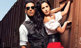 Celebrating the duds - Bollywood in 2010