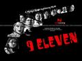 9 Eleven Picture