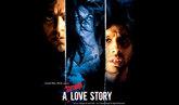 A Strange Love Story Video