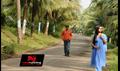 Aadhipatyam Picture