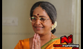 Aadu Puli  Picture