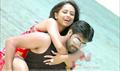 Aayudha Poratam Picture