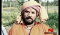 Adhi Thappu  Picture