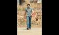 Adhikaram Picture