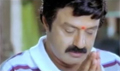 Adhinayakudu Video