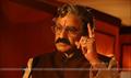Adhinayakudu Picture