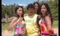 Aduthaduthu Picture