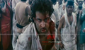 Agneepath Picture