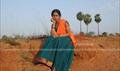 Akilapuram Picture