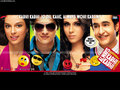 Always Kabhi Kabhi Wallpaper