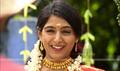Snehaveedu Picture