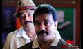 Anbulla Kamal Picture