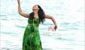 Angane Thudangi Picture