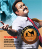 Arabiyum Ottakavum P.Madhavan Nairum in Oru Marubhoomi Kadha