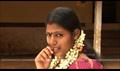 Aridharam Picture