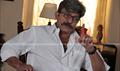 Arjuna Picture